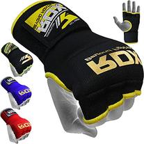 RDX Training Boxing Inner Gloves Hand Wraps MMA Fist