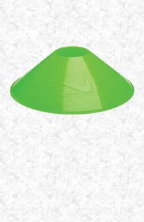 Nike Training Cones - Green