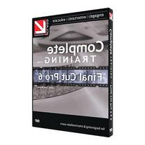 Class on Demand Designers Guide to Photoshop for CS3 and CS4
