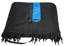 Upper Bounce 15' Trampoline Net Safety Enclosure Replacement