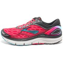 TRANSCEND 3 RUNNING SHOES - WOMENS