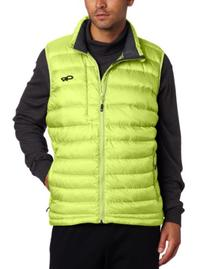 Outdoor Research Men's Transcendent Vest