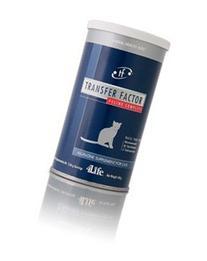 4Life Transfer Factor Feline Complete - 300 Servings