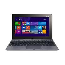 """ASUS Transformer  with WiFi 10.1"""" Touchscreen Tablet PC"""