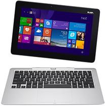 ASUS Transformer Book 12-Inch T200TA-C1-BL 2-in-1 Detachable