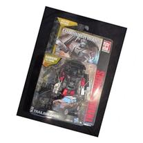 Transformers Generations Combiner Wars Action Figure: