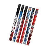 Transformers Pencils - Party Favors - 36 per Pack