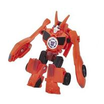 Transformers: Robots in Disguise Legion 3 inch Action Figure