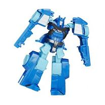 Transformers: Robots in Disguise Legion Class Blizzard Strik