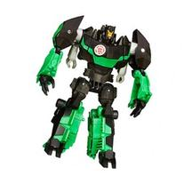 Transformers Robots in Disguise Warrior Class Grimlock