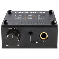 M-Audio Transit Pro 32Bit/384KHZ DSD Audio DAC