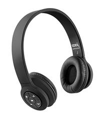 JAM Transit Wireless Headphones  HX-HP420BK
