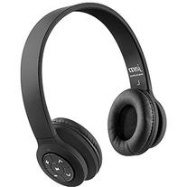 JAM Transit Wireless Headphones  HX-HP420WT