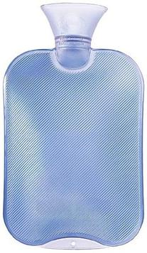 9ec5a55a96 Fashy: Pain Relief Hot Water Bottles, First Aid, Menstrual Pain ...