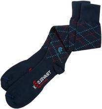 Travelsox Odissey Flight OTC Support Compression Travel