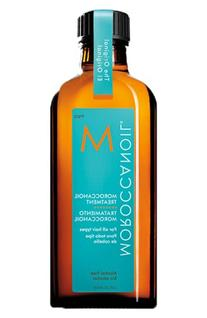 Moroccanoil Treatment, Size 1.7 oz