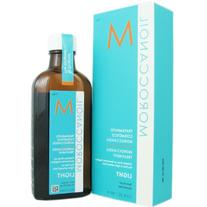 Moroccanoil Treatment Light, 3.4 Ounce