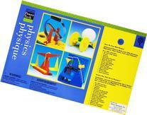 Elenco  Tree of Knowledge  Physics Kit