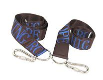HIG Tree Swing Straps - Safety Swing Handing Rope,