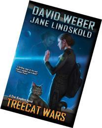 Treecat Wars