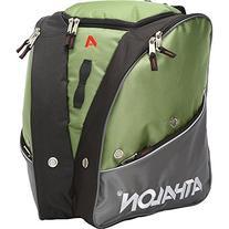 Athalon Tri-Athalon Boot Bag, Grass