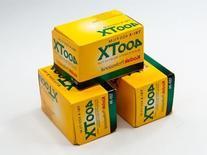 Kodak Tri-X 400TX Professional ISO 400, 36mm, Black and