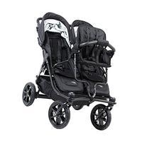 Valco Baby Tri Mode Duo X Toddler Seat