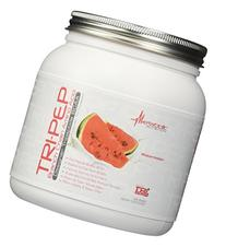 Metabolic Nutrition Tri-Pep 40 Servings BCAA'S