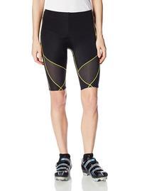 PX Triathlon Tri Shorts