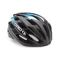 Giro 2014 Trinity Mountain Bike Helmet