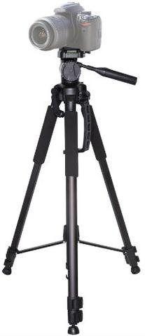 PRO 72-inch TRIPOD FOR All Canon Sony, Nikon, Samsung,