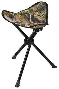 Ameristep Tree Stands Hunting Hats Hunting Carts And