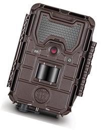 Bushnell 14MP Trophy Cam HD Aggressor No Glow Trail Camera,