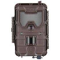 Bushnell Bushnell Trophy Cam Hd Aggressor Wireless Camera