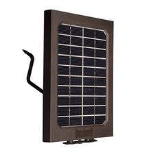 Bushnell Trophy Cam HD Solar Panel
