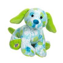 Webkinz Tropical Island Pup