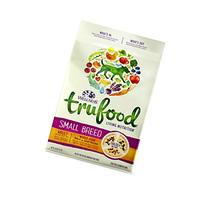 Wellness TruFood Baked Blends Natural Grain Free Dry Raw