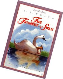 Trumpet of the Swan -Special Edition
