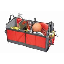 Trunk Organizer By HFT