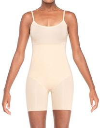 Spanx Women's Trust Your Thinstincts Adjustable Strap Mid