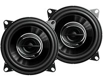 Pioneer TS-G1045R Dual Cone 4-Inch 210 W 2-Way Speakers-Set