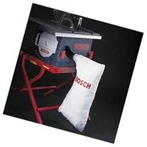 Bosch TS1004 Dust Bag & Elbow for 10 Table Saw