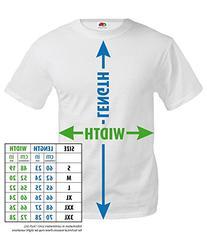 buXsbaum T-Shirt Canada-M-White