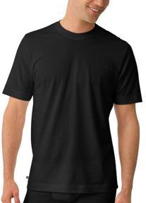 Jockey Men's T-Shirts Staycool Crew Neck T-Shirt - 2 Pack,