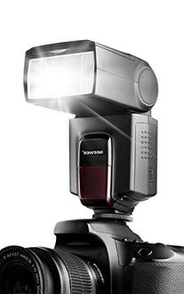 Neewer TT560 Flash Speedlite for Canon Nikon Panasonic