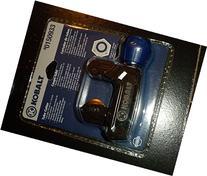 Kobalt Tubing Cutter #0150933 1/8 to 1-1/8 Model 55293