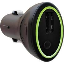 New Potato Technologies TuneLink Auto Bluetooth in Car
