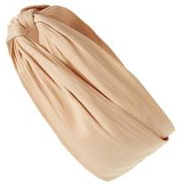 Women's Tasha Turban Head Wrap