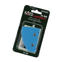 Turnout Control Switch KAT24840