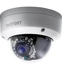 TV-IP321PI 1.3 Megapixel Network Camera - Color - Board